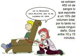 donar-sangre (1)