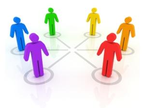 facebook-domina-la-mayoria-de-las-redes-sociales